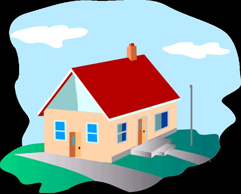 תכנון של בית